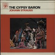 Click here for more info about 'The Gypsy Baron'