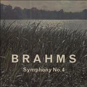 Click here for more info about 'Johannes Brahms - Symphony No. 4 in E minor Op. 98'