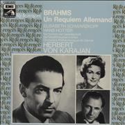 Click here for more info about 'Johannes Brahms - Un Requiem Allemand'