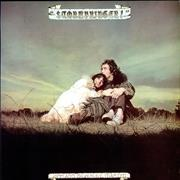 Click here for more info about 'John & Beverley Martyn - Stormbringer! - 5th'