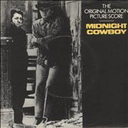Click here for more info about 'Midnight Cowboy'