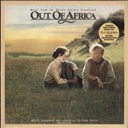 Click here for more info about 'Out Of Africa'