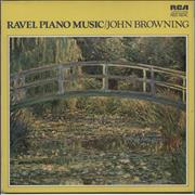 Click here for more info about 'Ravel Piano Music'