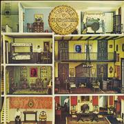 Click here for more info about 'John Cale - Church Of Anthrax - 2nd'