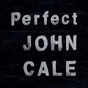 Click here for more info about 'John Cale - Perfect'