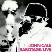 Click here for more info about 'Sabotage / Live'