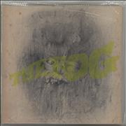 Click here for more info about 'John Carpenter - The Fog - Black Vinyl'