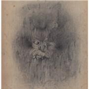 Click here for more info about 'John Carpenter - The Fog - Blakes Gold Vinyl'