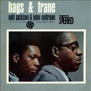 Click here for more info about 'Bags & Trane'