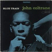Click here for more info about 'Blue Train'