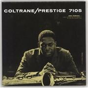 Click here for more info about 'John Coltrane - Coltrane'