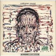 Click here for more info about 'John Coltrane - Coltrane's Sound'
