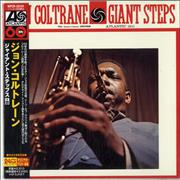 Click here for more info about 'John Coltrane - Giant Steps'