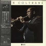 Click here for more info about 'John Coltrane'