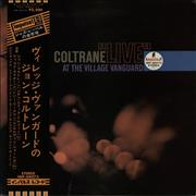 Click here for more info about 'Live At The Village Vanguard'