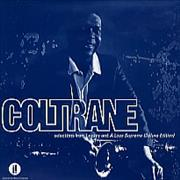 Click here for more info about 'John Coltrane - Selections From 'Legacy' And 'A Love Supreme' - Deluxe Editi'