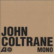 Click here for more info about 'The Atlantic Years – In Mono: Sealed Boxset'