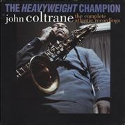 Click here for more info about 'The Heavyweight Champion - The Complete Atlantic Recordings'