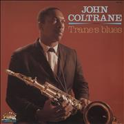 Click here for more info about 'Trane's Blues'