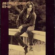 Click here for more info about 'John Cougar Mellencamp 1979~1987'