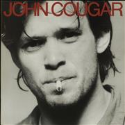 Click here for more info about 'John Cougar'