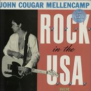 Click here for more info about 'John Cougar Mellencamp - R.O.C.K. In The U.S.A.'