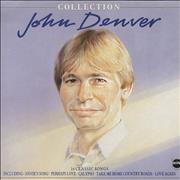Click here for more info about 'John Denver - Collection'