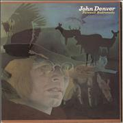 Click here for more info about 'John Denver - Farewell Andromeda'