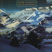 Click here for more info about 'John Denver - Rocky Mountain Christmas'