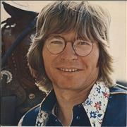 Click here for more info about 'John Denver - Windsong'