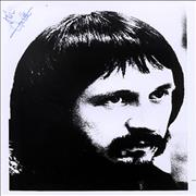 Click here for more info about 'John Entwistle - Autographed Publicity Photo'