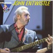 Click here for more info about 'John Entwistle - King Biscuit Flower Hour'