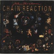 Click here for more info about 'John Farnham - Chain Reaction'