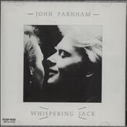 Click here for more info about 'Whispering Jack'