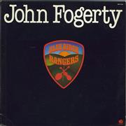 Click here for more info about 'John Fogerty - Blue Ridge Rangers'