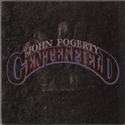 Click here for more info about 'John Fogerty - Centerfield'