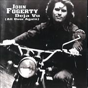 Click here for more info about 'John Fogerty - Deja Vu (All Over Again)'