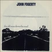 Click here for more info about 'John Fogerty - The Old Man Down The Road'