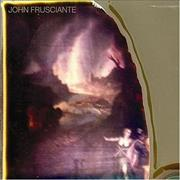 Click here for more info about 'John Frusciante - Curtains'