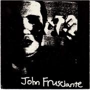 Click here for more info about 'John Frusciante - Estrus'