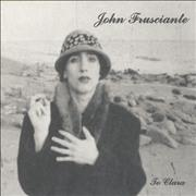 Click here for more info about 'John Frusciante - Niandra LaDes & Usually Just A T-Shirt'
