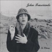 Click here for more info about 'John Frusciante - Niandra Lades & Just A T-Shirt Usually'