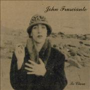 Click here for more info about 'John Frusciante - Niandra Lades And Usually Just A T-Shirt'