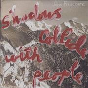 Click here for more info about 'John Frusciante - Shadows Collide With People - 3 Song Album Sampler'