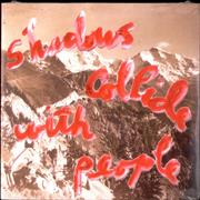Click here for more info about 'John Frusciante - Shadows Collide With People - Sealed'