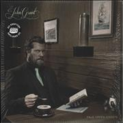Click here for more info about 'John Grant - Pale Green Ghosts - Mint Green Vinyl + Bonus CD'