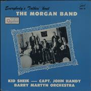 Click here for more info about 'John Handy - Everybody's Talkin' 'Bout The Morgan Band'