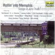 Click here for more info about 'John Hiatt - Rollin' Into Memphis: Songs Of John Hiatt'