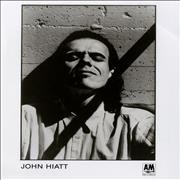 Click here for more info about 'John Hiatt - Slow Turnings'