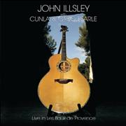 Click here for more info about 'John Illsley - Live In Baux De Provence'